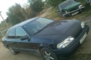 Автомобиль Ford Scorpio, хорошее состояние, 1993 года выпуска, цена 55 000 руб., Сысерть