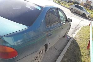 Автомобиль Toyota Avensis, хорошее состояние, 1999 года выпуска, цена 195 000 руб., ао. Ханты-Мансийский Автономный округ - Югра