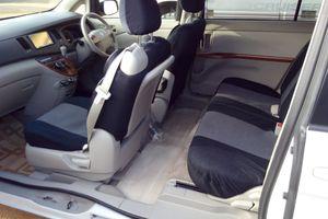 Автомобиль Toyota Isis, отличное состояние, 2011 года выпуска, цена 850 000 руб., Якутск