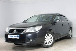 Авто Renault Latitude, 2011 года выпуска, цена 570 000 руб., Санкт-Петербург