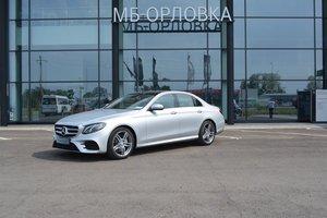 Новый автомобиль Mercedes-Benz E-Класс, 2016 года выпуска, цена 2 990 000 руб., Набережные Челны