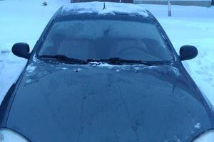 Автомобиль ЗАЗ Sens, хорошее состояние, 2009 года выпуска, цена 110 000 руб., Набережные Челны