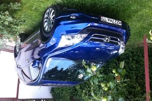 Подержанный автомобиль Honda CR-V, хорошее состояние, 2010 года выпуска, цена 1 150 000 руб., Щелково