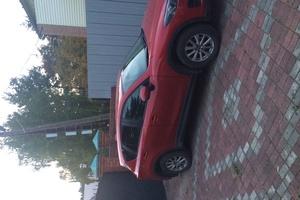 Подержанный автомобиль Mazda CX-5, отличное состояние, 2015 года выпуска, цена 1 400 000 руб., Челябинск