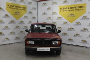 Авто ВАЗ (Lada) 2105, 2009 года выпуска, цена 60 000 руб., Нижний Новгород