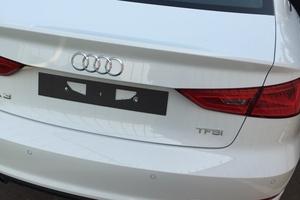 Автомобиль Audi A3, отличное состояние, 2016 года выпуска, цена 1 700 000 руб., Красноярск