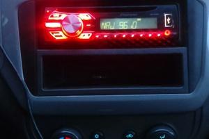 Подержанный автомобиль Chevrolet Cobalt, хорошее состояние, 2013 года выпуска, цена 420 000 руб., Челябинск