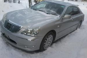 Автомобиль Toyota Crown Majesta, отличное состояние, 2008 года выпуска, цена 600 000 руб., Пенза