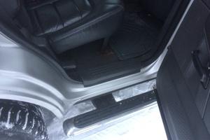Автомобиль Ford Explorer, хорошее состояние, 2004 года выпуска, цена 450 000 руб., Климовск