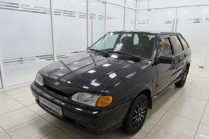 Авто ВАЗ (Lada) 2113, 2009 года выпуска, цена 149 990 руб., Москва