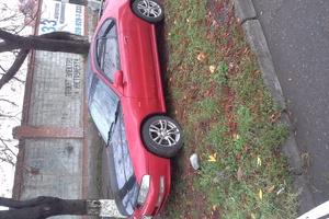 Автомобиль Honda Prelude, хорошее состояние, 1996 года выпуска, цена 150 000 руб., Владикавказ