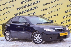 Авто Haima 3, 2011 года выпуска, цена 289 000 руб., Ижевск
