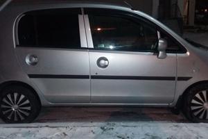 Автомобиль Honda Life, отличное состояние, 2006 года выпуска, цена 250 000 руб., Екатеринбург