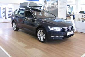 Авто Volkswagen Passat, 2016 года выпуска, цена 2 230 000 руб., Санкт-Петербург