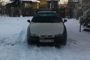 Автомобиль Fiat Brava, хорошее состояние, 1997 года выпуска, цена 50 000 руб., Санкт-Петербург