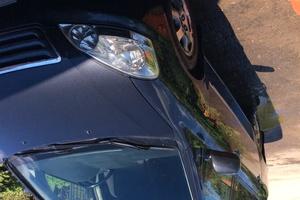 Автомобиль Toyota Avensis Verso, хорошее состояние, 2003 года выпуска, цена 480 000 руб., Иваново