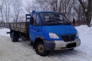 Автомобиль ГАЗ 3310 Валдай, хорошее состояние, 2012 года выпуска, цена 500 000 руб., Липецк