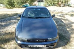 Автомобиль Fiat Brava, хорошее состояние, 1998 года выпуска, цена 110 000 руб., Таганрог