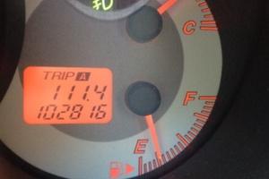 Подержанный автомобиль Mazda 3, среднее состояние, 2007 года выпуска, цена 300 000 руб., Зеленодольск