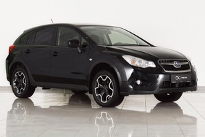 Авто Subaru XV, 2012 года выпуска, цена 799 000 руб., Нижний Новгород