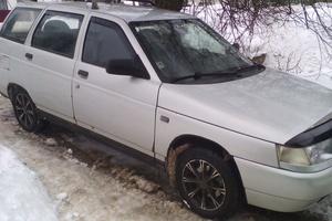 Автомобиль ВАЗ (Lada) 2111, хорошее состояние, 2005 года выпуска, цена 95 000 руб., Можайск