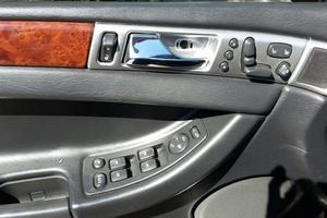 Автомобиль Chrysler Pacifica, хорошее состояние, 2004 года выпуска, цена 500 000 руб., Калининград