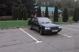 Автомобиль Peugeot 309, хорошее состояние, 1989 года выпуска, цена 50 000 руб., Москва