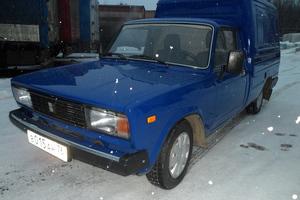 Автомобиль ИЖ 2717, отличное состояние, 2011 года выпуска, цена 173 000 руб., Ярославль
