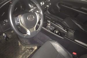 Авто Lexus GS, 2013 года выпуска, цена 1 586 252 руб., Москва