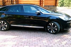 Автомобиль Citroen DS5, отличное состояние, 2012 года выпуска, цена 940 000 руб., Пермь