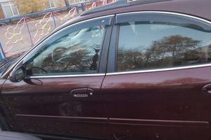 Автомобиль Ford Taurus, хорошее состояние, 2001 года выпуска, цена 190 000 руб., Казань