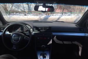Автомобиль Audi A4, хорошее состояние, 2006 года выпуска, цена 370 000 руб., Люберцы