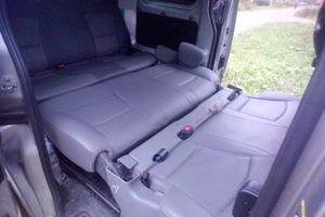 Автомобиль Nissan NV200, отличное состояние, 2011 года выпуска, цена 619 000 руб., Москва