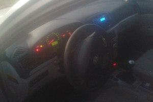 Автомобиль Hyundai NF, хорошее состояние, 2006 года выпуска, цена 330 000 руб., Удмуртская республика