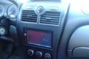 Подержанный автомобиль Nissan Almera Classic, хорошее состояние, 2011 года выпуска, цена 390 000 руб., Лянтор