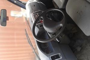 Автомобиль BAW Tonik, отличное состояние, 2012 года выпуска, цена 200 000 руб., Лысьва