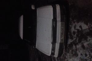 Автомобиль Toyota Sprinter Carib, хорошее состояние, 1989 года выпуска, цена 90 000 руб., Барнаул