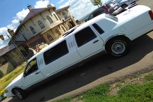 Автомобиль Lincoln Town Car, хорошее состояние, 1997 года выпуска, цена 550 000 руб., Набережные Челны