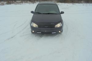 Автомобиль ВАЗ (Lada) Kalina, хорошее состояние, 2008 года выпуска, цена 180 000 руб., Коломна