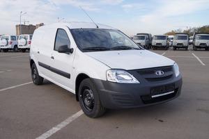 Авто ВАЗ (Lada) Largus, 2016 года выпуска, цена 568 800 руб., Краснодар