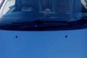 Автомобиль Nissan Liberty, отличное состояние, 2002 года выпуска, цена 280 000 руб., Магнитогорск