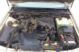 Автомобиль Toyota Cresta, отличное состояние, 1999 года выпуска, цена 280 000 руб., Москва