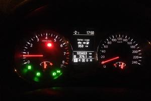 Автомобиль Nissan Qashqai, отличное состояние, 2011 года выпуска, цена 720 000 руб., Подольск