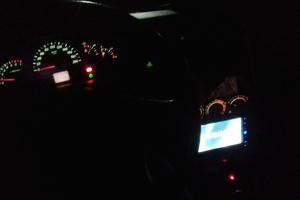 Автомобиль Богдан 2111, хорошее состояние, 2011 года выпуска, цена 160 000 руб., Соль-Илецк