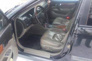 Автомобиль Chevrolet Evanda, отличное состояние, 2006 года выпуска, цена 300 000 руб., Московская область