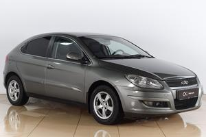 Авто Chery M11, 2012 года выпуска, цена 349 000 руб., Воронеж