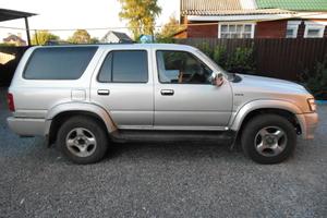 Автомобиль Great Wall Safe, хорошее состояние, 2007 года выпуска, цена 350 000 руб., Луховицы