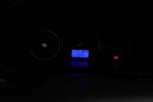 Подержанный автомобиль Hyundai Santa Fe, хорошее состояние, 2010 года выпуска, цена 820 000 руб., Долгопрудный