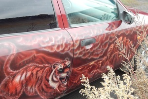 Автомобиль Ford Mondeo, хорошее состояние, 1994 года выпуска, цена 110 000 руб., Троицк