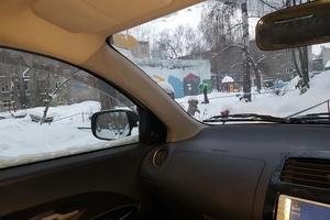 Автомобиль Toyota Ist, отличное состояние, 2007 года выпуска, цена 500 000 руб., Бердск